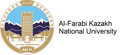 アルファラビ・カザフ国立大学