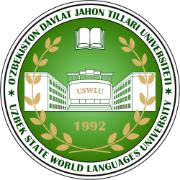 ウズベキスタン国立世界言語大学