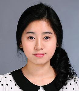 MOON Changyun