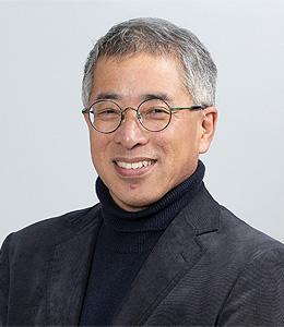 ONO Masaki