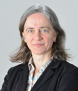 VANBAELEN Ruth